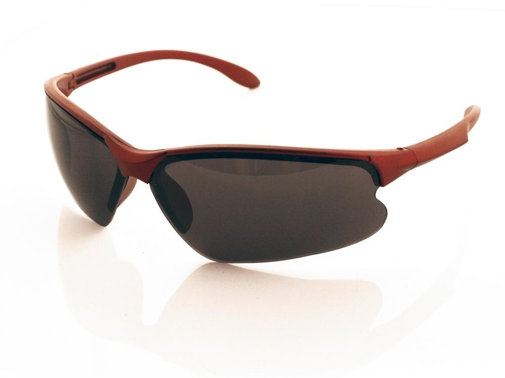 sonnenbrille sportbrille rad brille rennrad schutzbrille. Black Bedroom Furniture Sets. Home Design Ideas