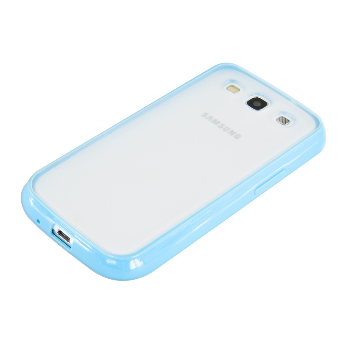 kwmobile-TPU-SILICONE-CRYSTAL-CASE-FOR-SAMSUNG-GALAXY-S3-I9300-S3-NEO-I9301