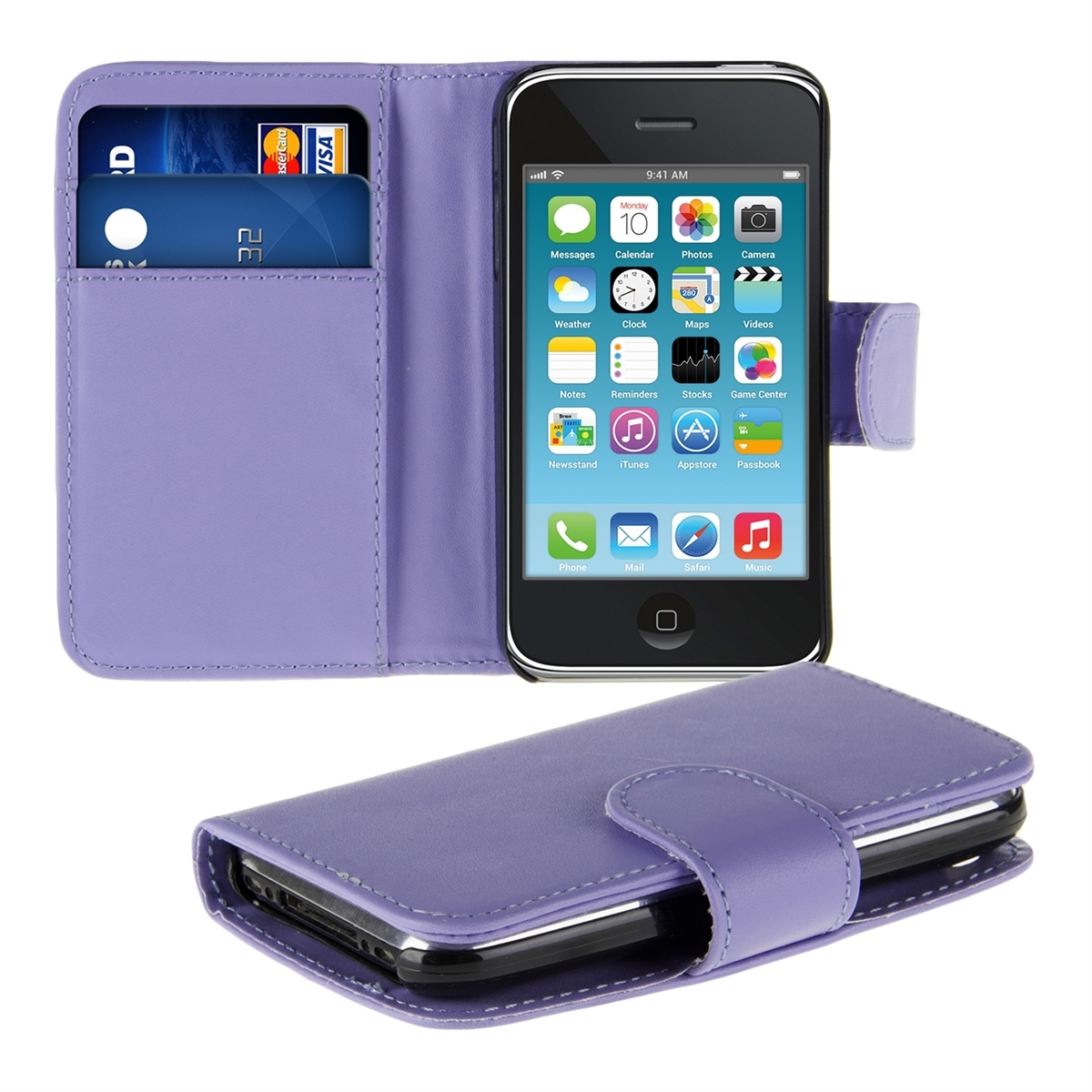 iphone 3g cover