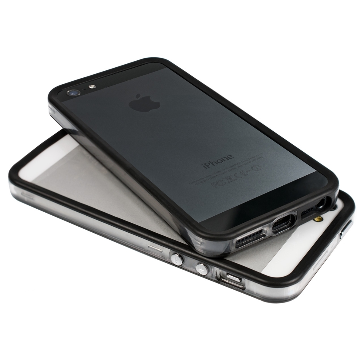 Iphone 5s from Cellphones & Telecommunications, Phone Bumper, Fitted Cases, Half-wrapped Case and more related Bumper. Iphone 5s like iphone 5s wholed, adsorptive iphone 5s, feihoo iphone 5s, iphone 5s toughe. Discover over of the best Selection Bumper. Iphone 5s on jwl-network.ga Besides, various selected Bumper.