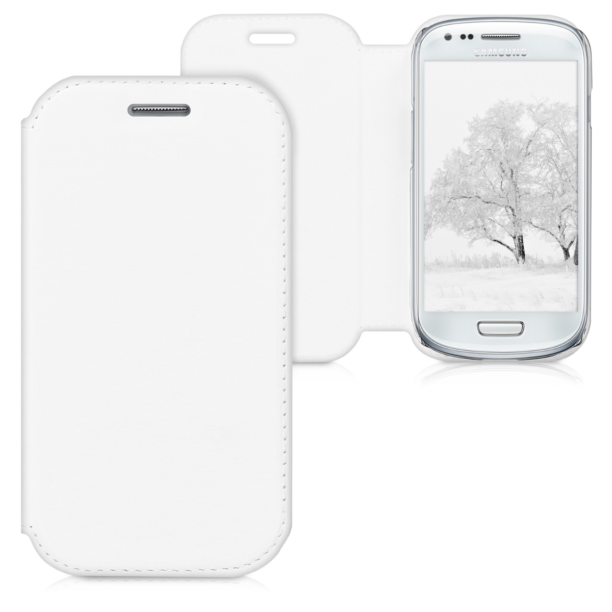 samsung galaxy s3 white case the image. Black Bedroom Furniture Sets. Home Design Ideas