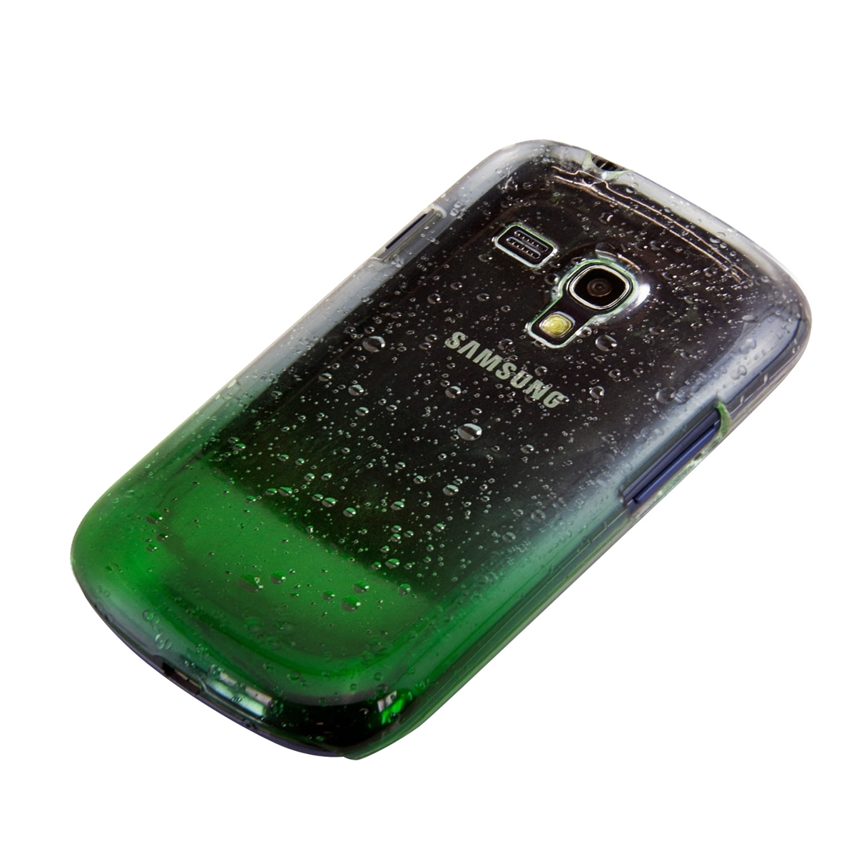 kwmobile-CARCASA-PROTECTORA-PARA-SAMSUNG-GALAXY-S3-MINI-FUNDA-PROTECTORA-MoVIL