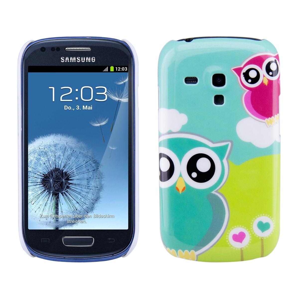 Replicas De Moviles Samsung S3