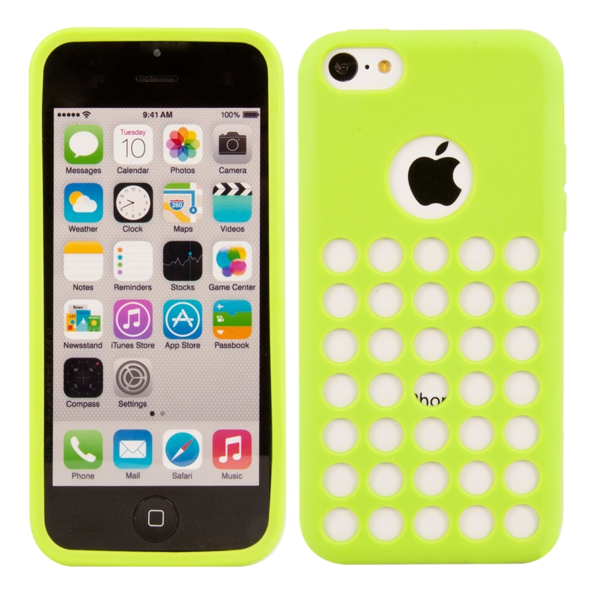 cute iphone 5c cases silicone for apple iphone 5c with design ebay 1930