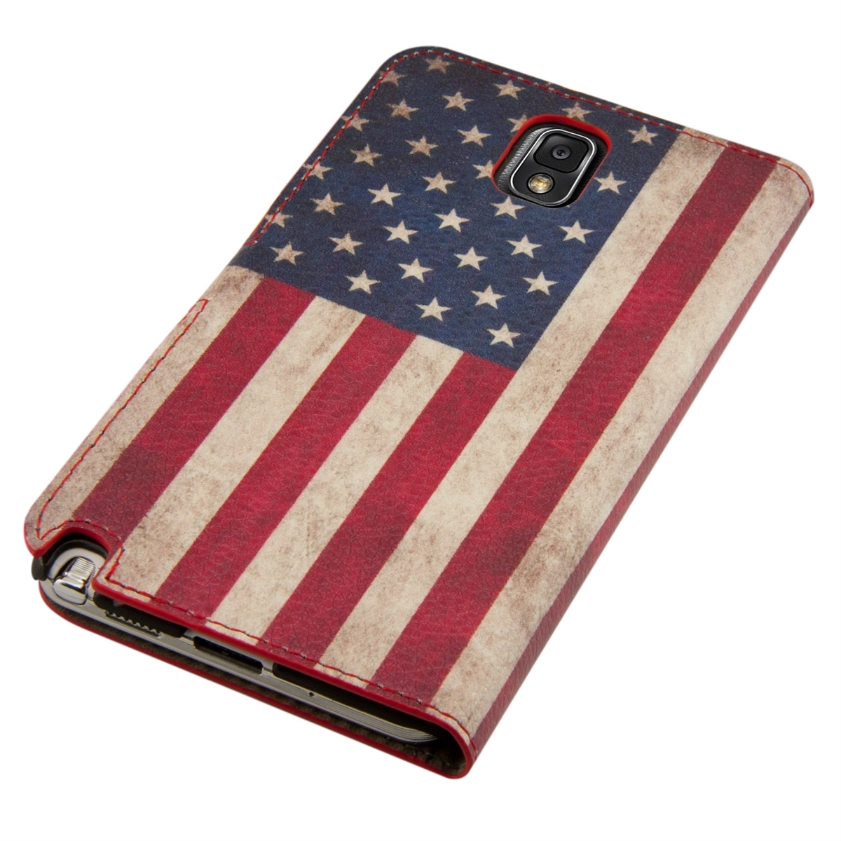 kwmobile-BORSA-DI-ECOPELLE-PER-SAMSUNG-GALAXY-NOTE-3-CUSTODIA-COVER-ASTUCCIO