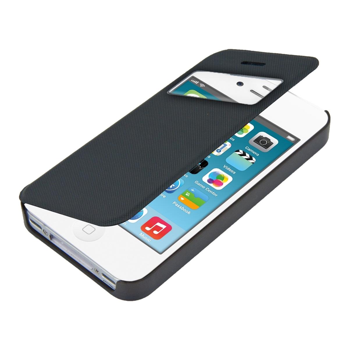 iPhone mobile phone cases iphone 4s : ... Schutz Hu00fclle fu00fcr Apple Iphone 4 4S Schwarz Case Tasche Etui : eBay
