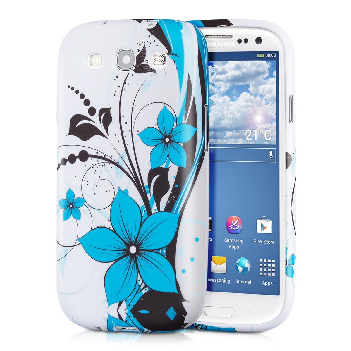 Tpu samsung galaxy s3 s3 neo - Tpu Silicone Case For Samsung Galaxy S3 S3