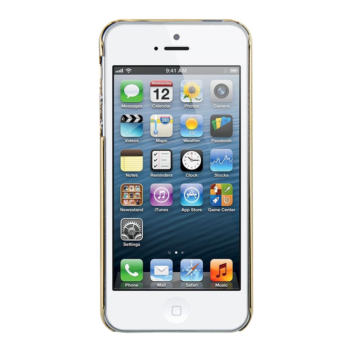 iphone 5s gold iphone 5 s gold einebinsenweisheit. Black Bedroom Furniture Sets. Home Design Ideas