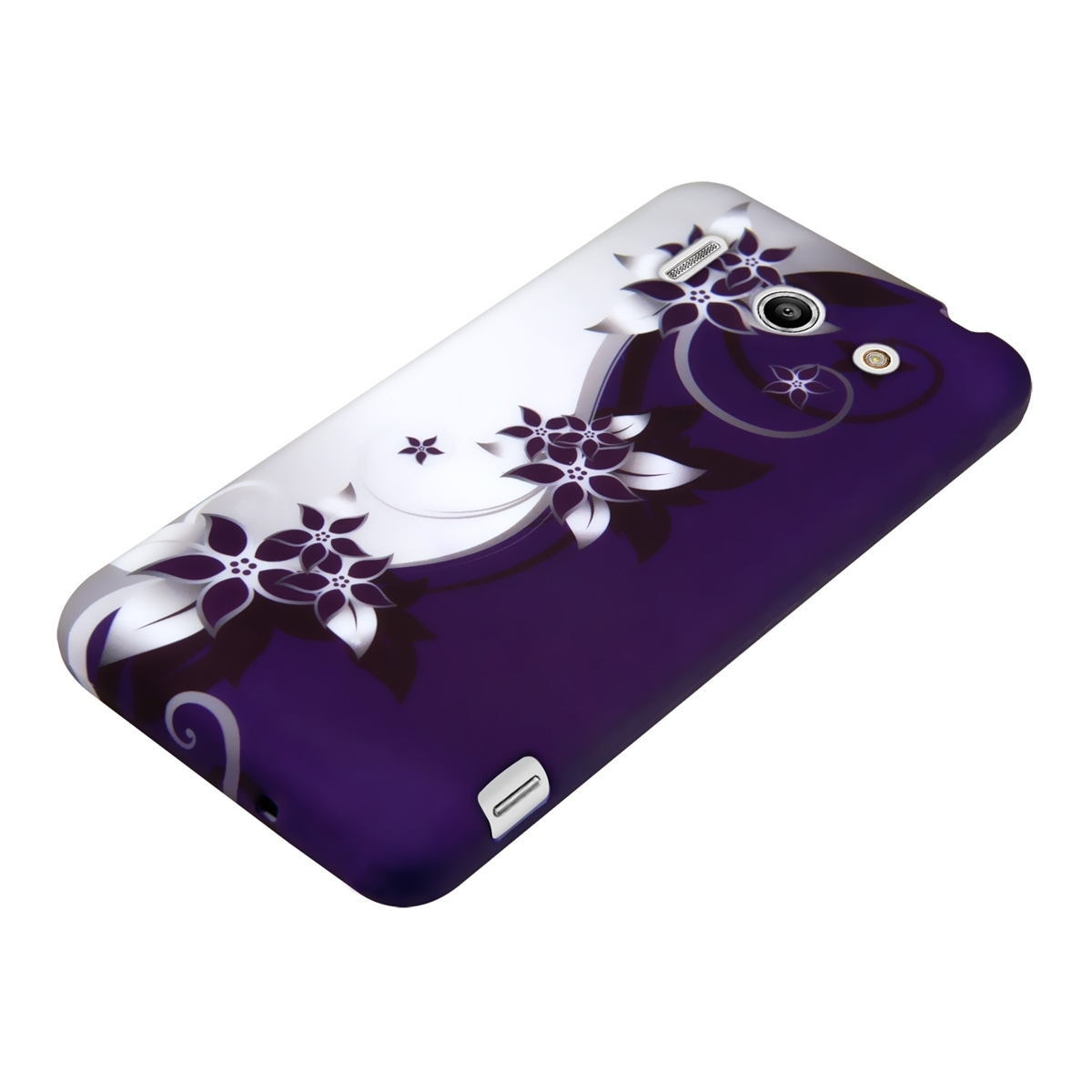 Soft-Flexible-TPU-Silicone-Cover-for-Huawei-Ascend-G510