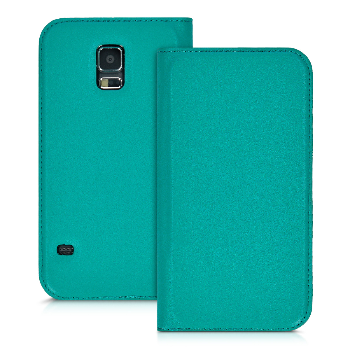 kwmobile-HOUSSE-DE-PROTECTION-POUR-SAMSUNG-GALAXY-S5-S5-NEO-S5-LTE-S5-DUOS