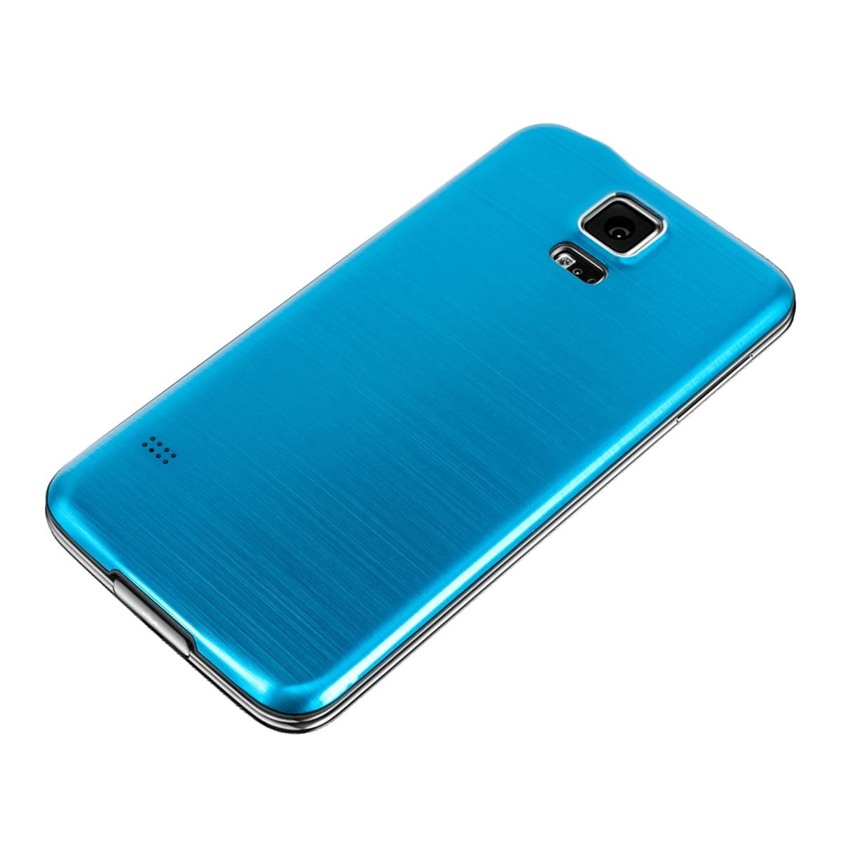 kwmobile BACK COVER FOR SAMSUNG GALAXY S5 / S5 NEO / S5 ...