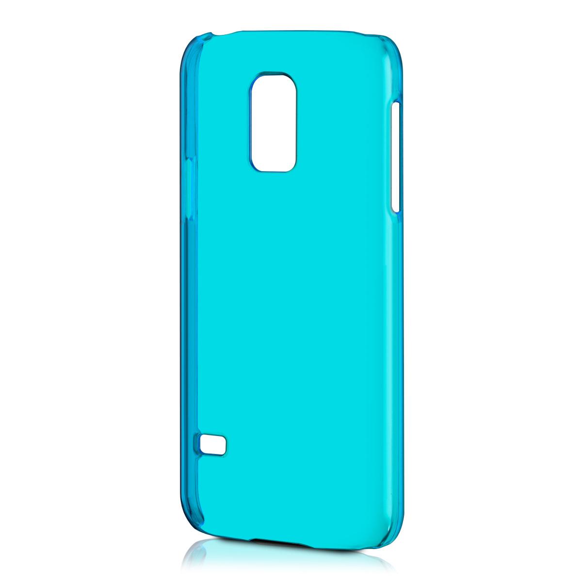 Samsung Galaxy S5 Farben Die Bunte Farbenwelt Von Samsung Giga