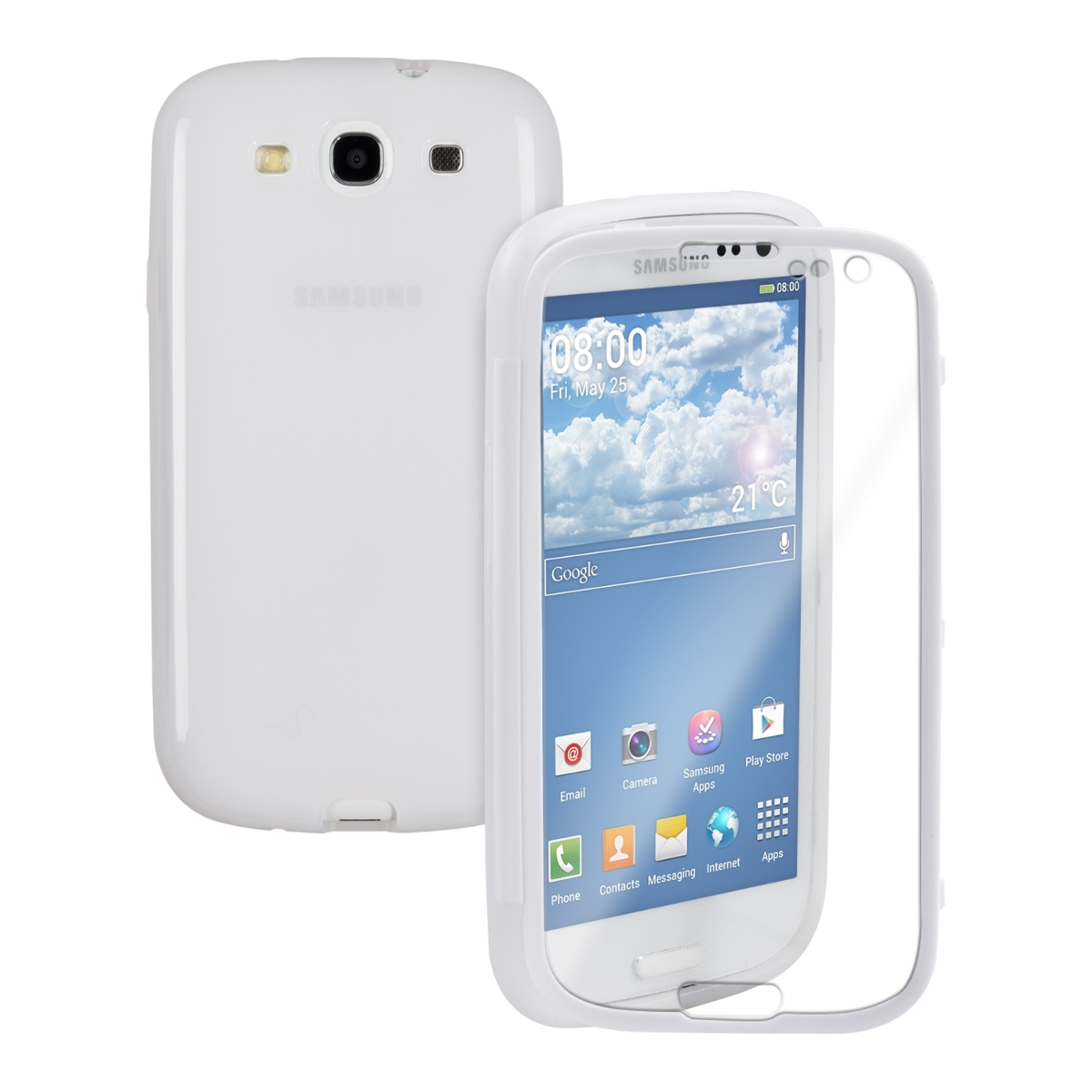 kwmobile-TPU-SILICONE-CASE-FOR-SAMSUNG-GALAXY-S3-I9300-S3-NEO-I9301-FULL-BODY