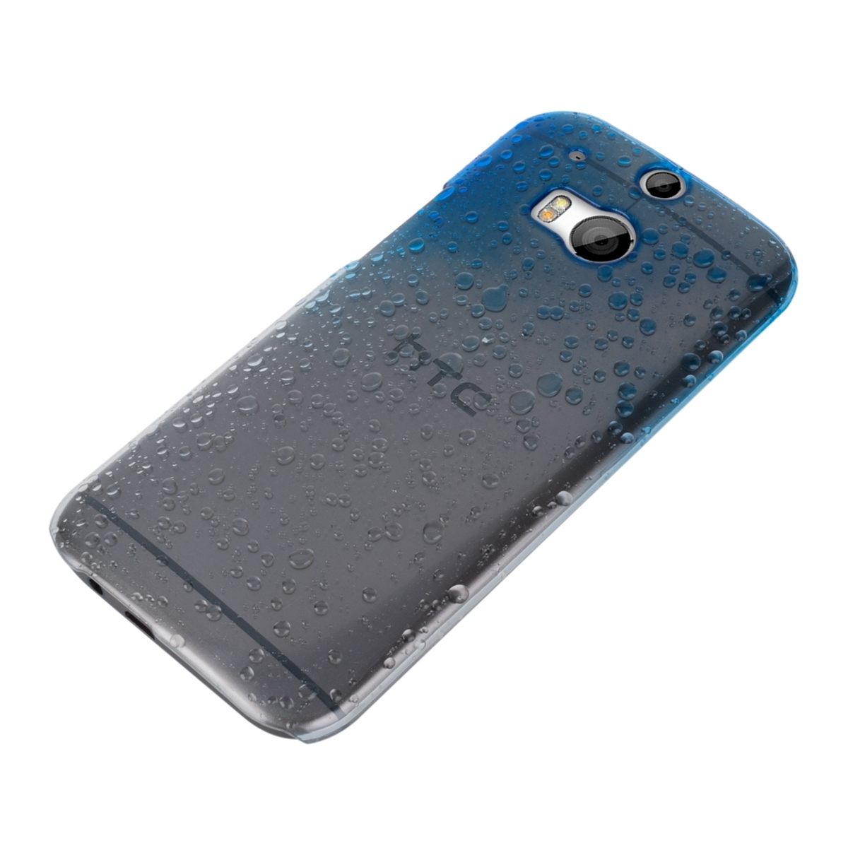 HARD-CASE-FUR-HTC-ONE-M8-DUAL-COVER-SCHUTZ-HULLE-BUMPER-HANDY-SCHALE-ETUI