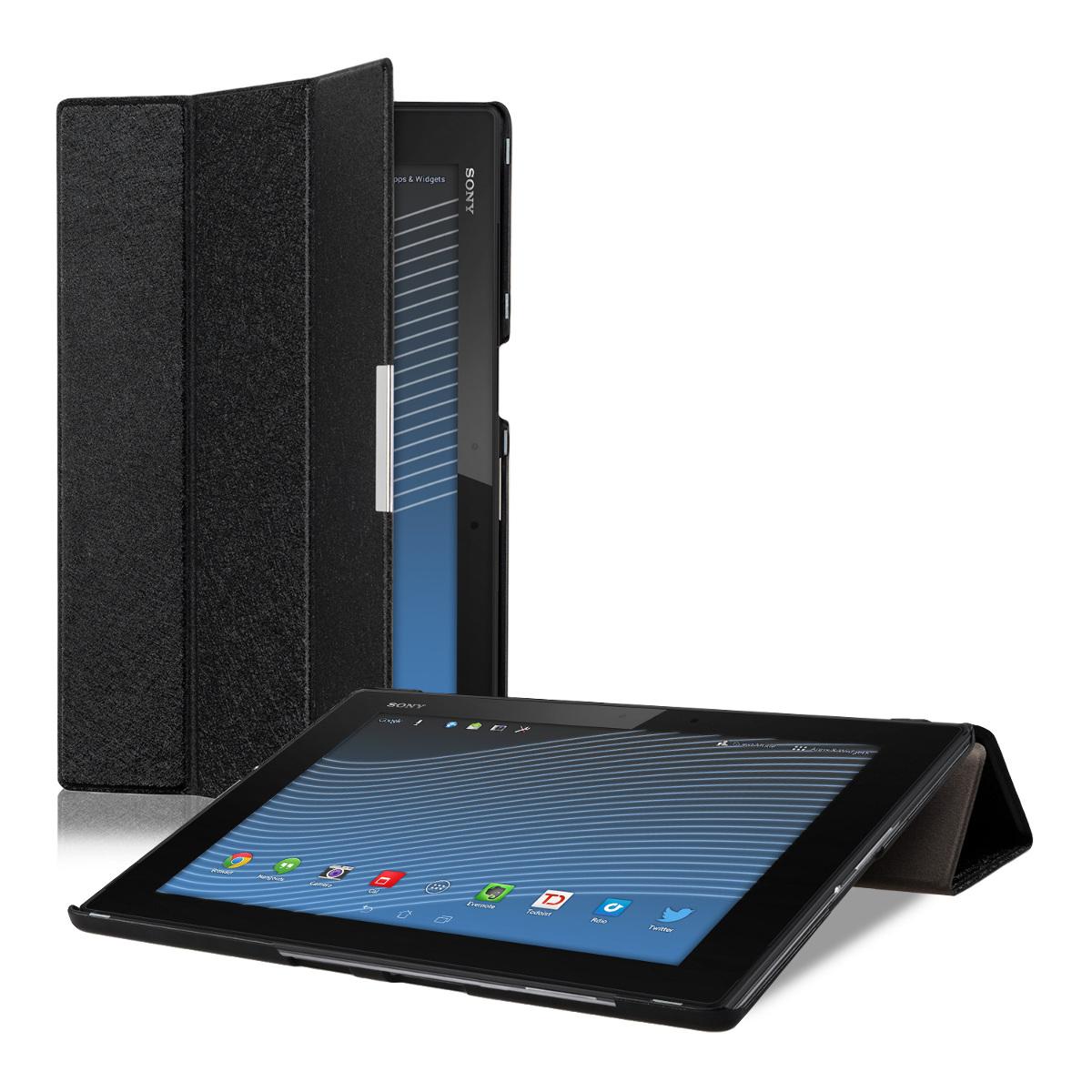 service, sony xperia z2 tablet hard case headphone port