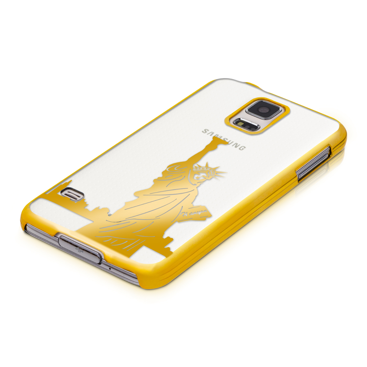 HARD-CASE-FUR-SAMSUNG-GALAXY-S5-G900-FEE-COVER-SCHUTZ-HULLE-BUMPER-HANDY-SCHALE
