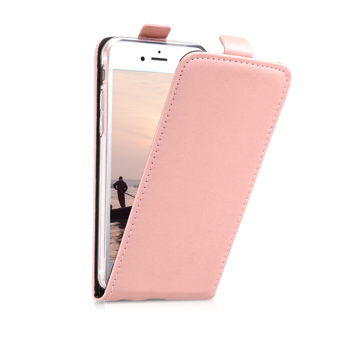 FUNDA-PLEGABLE-PARA-APPLE-IPHONE-6-6S-DE-CUERO-SINTETICO