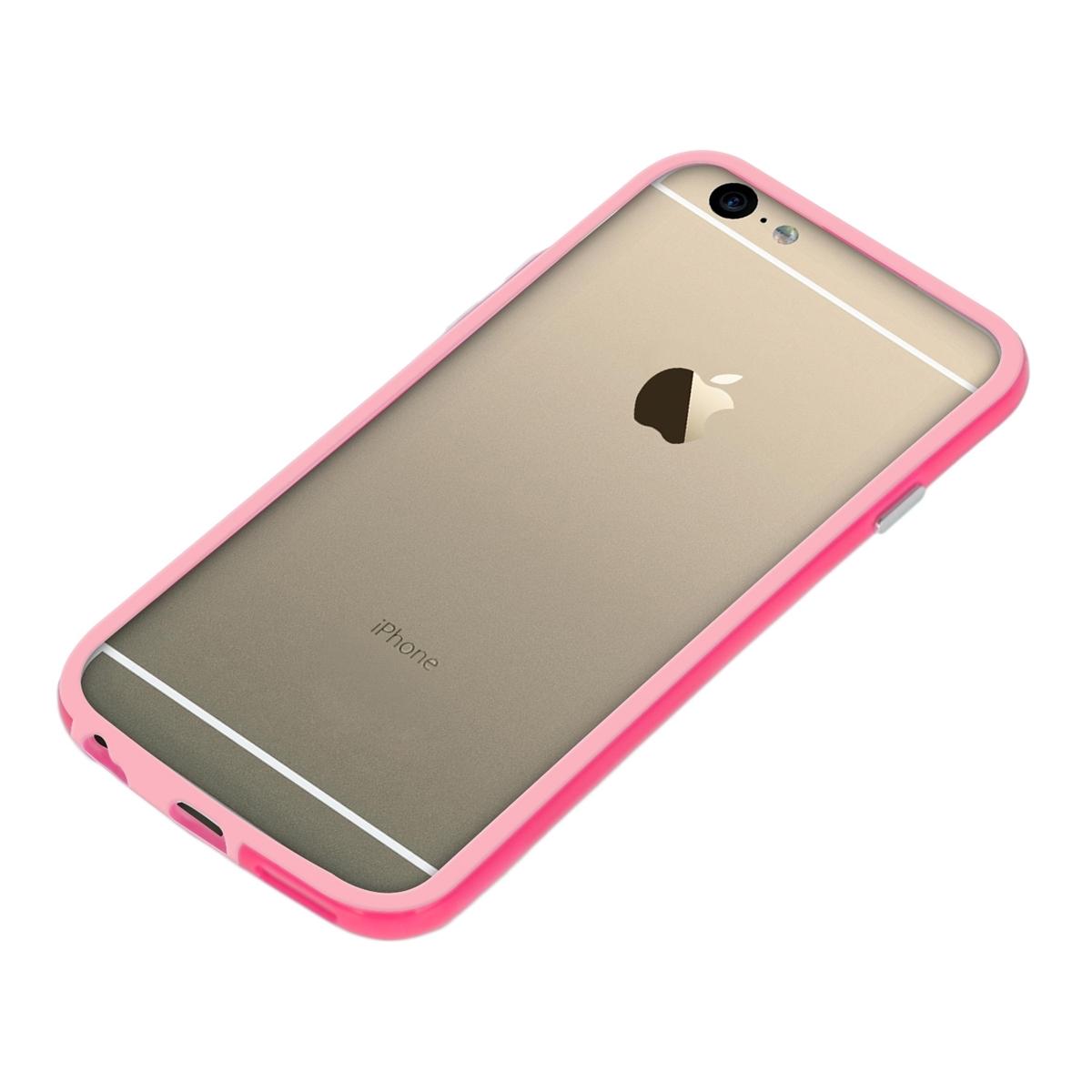 Alu Case Iphone S