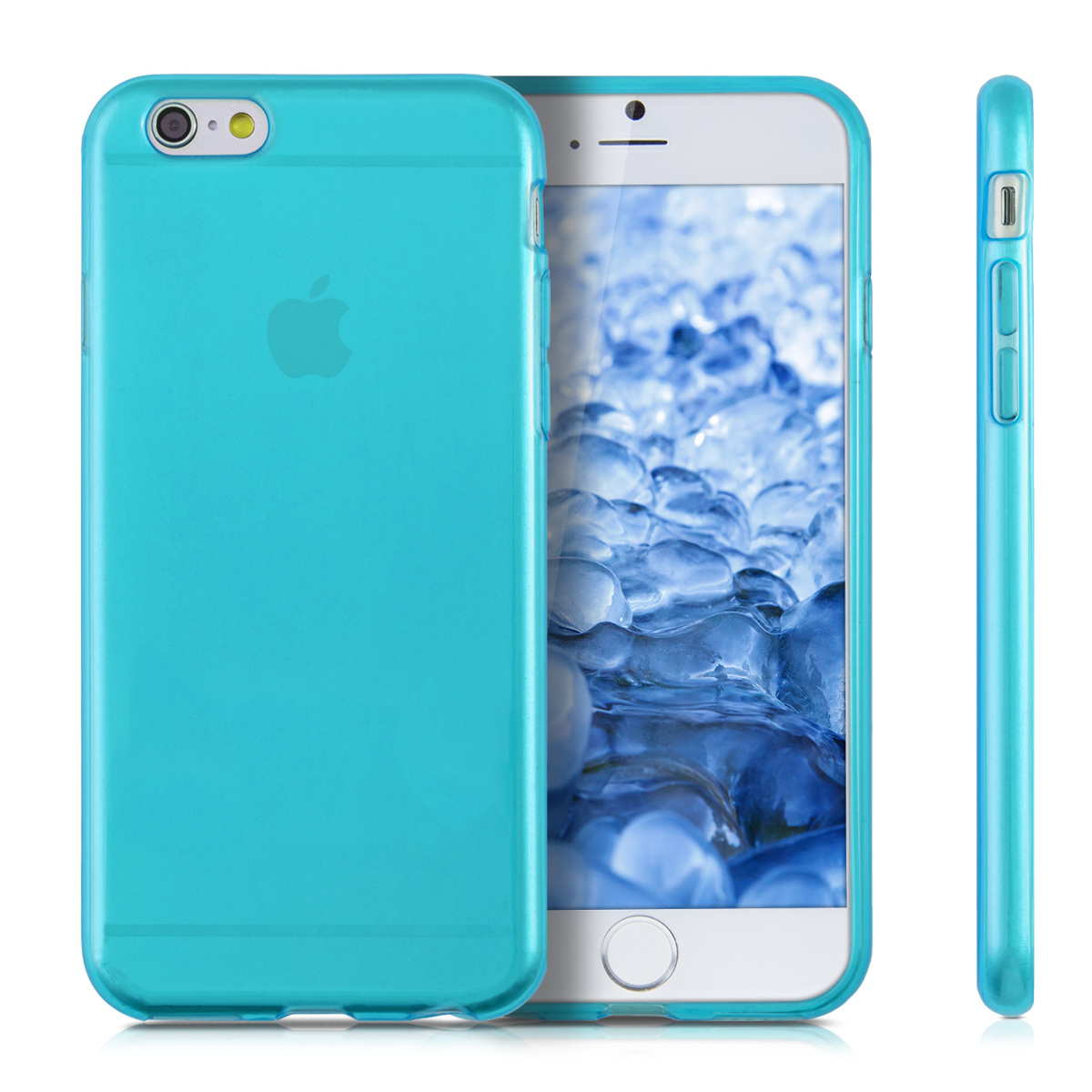 Iphone 6 silicone covers
