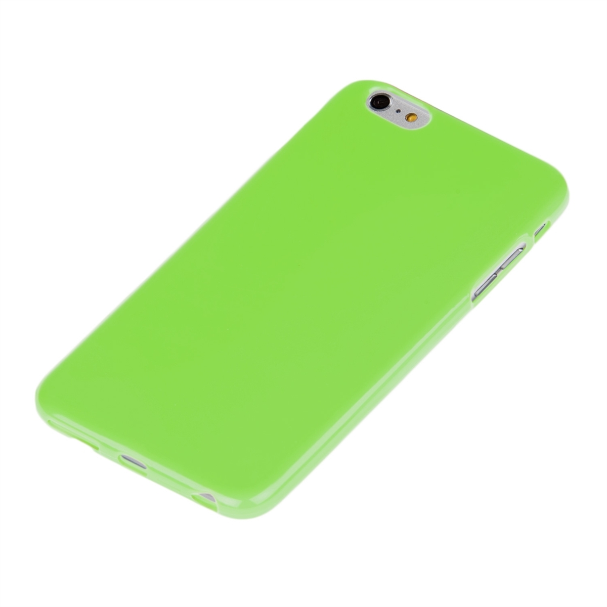 kwmobile-FUNDA-DE-TPU-SILICONA-PARA-APPLE-IPHONE-6-PLUS-6S-PLUS-CARCASA