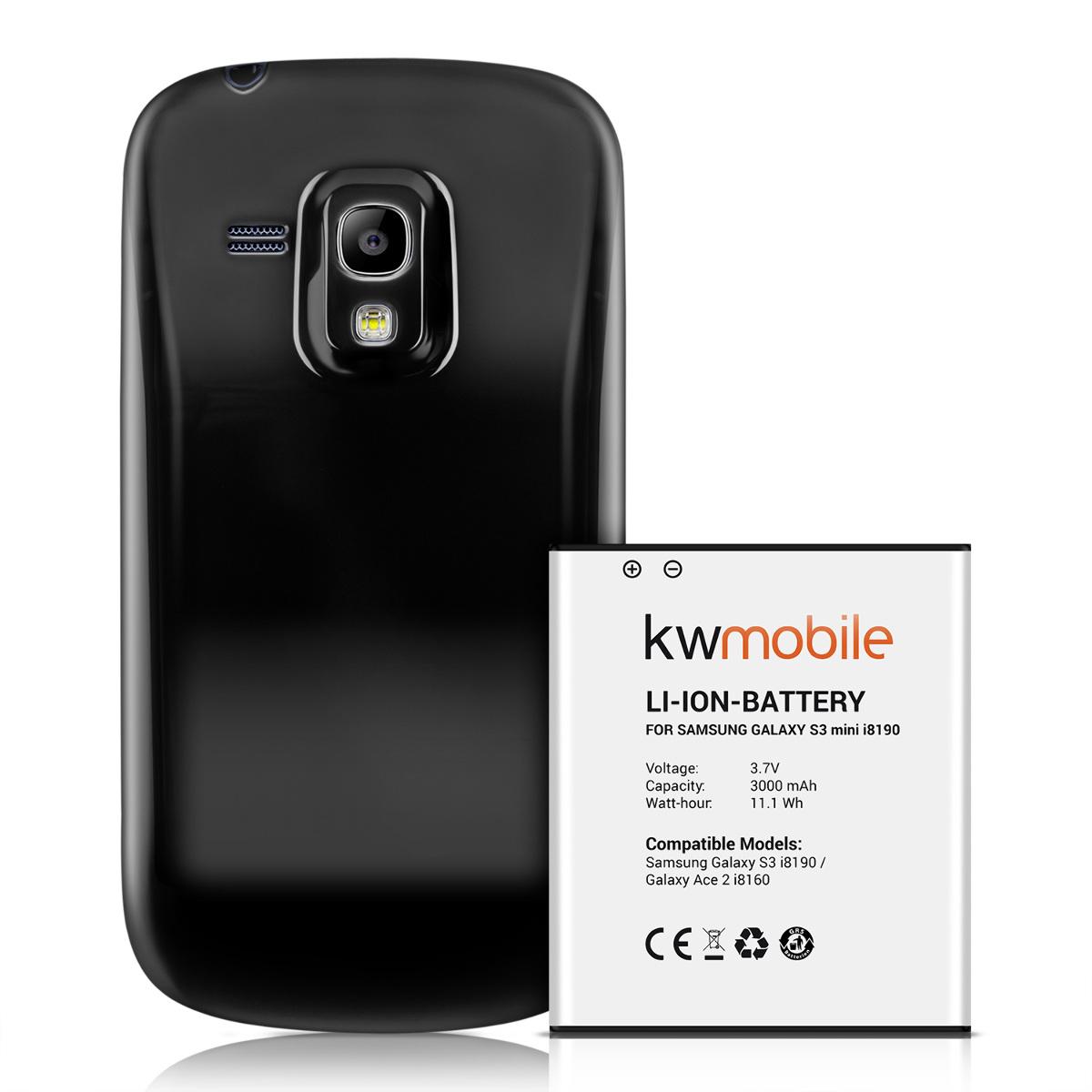 Samsung Galaxy Ace 2 E Samsung Galaxy Mini 2  Apps Directories