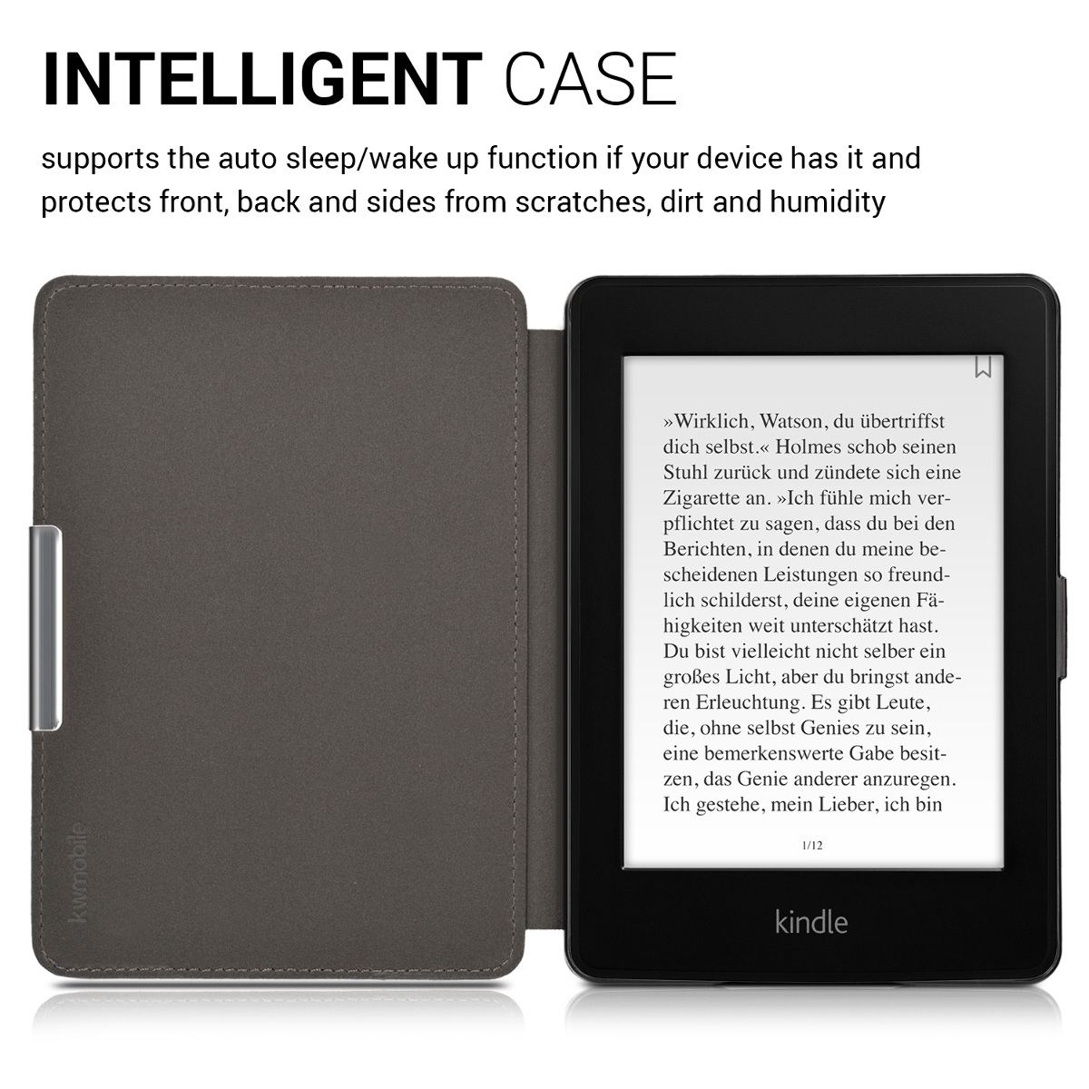 kindle paperwhite angebot