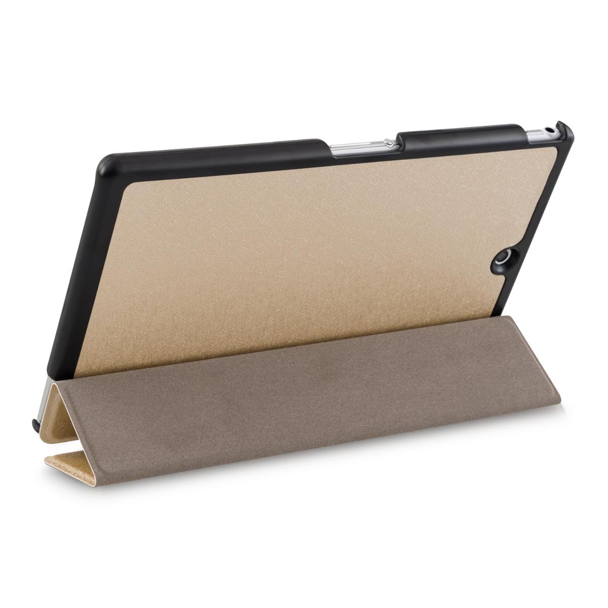handy und tablet in einem