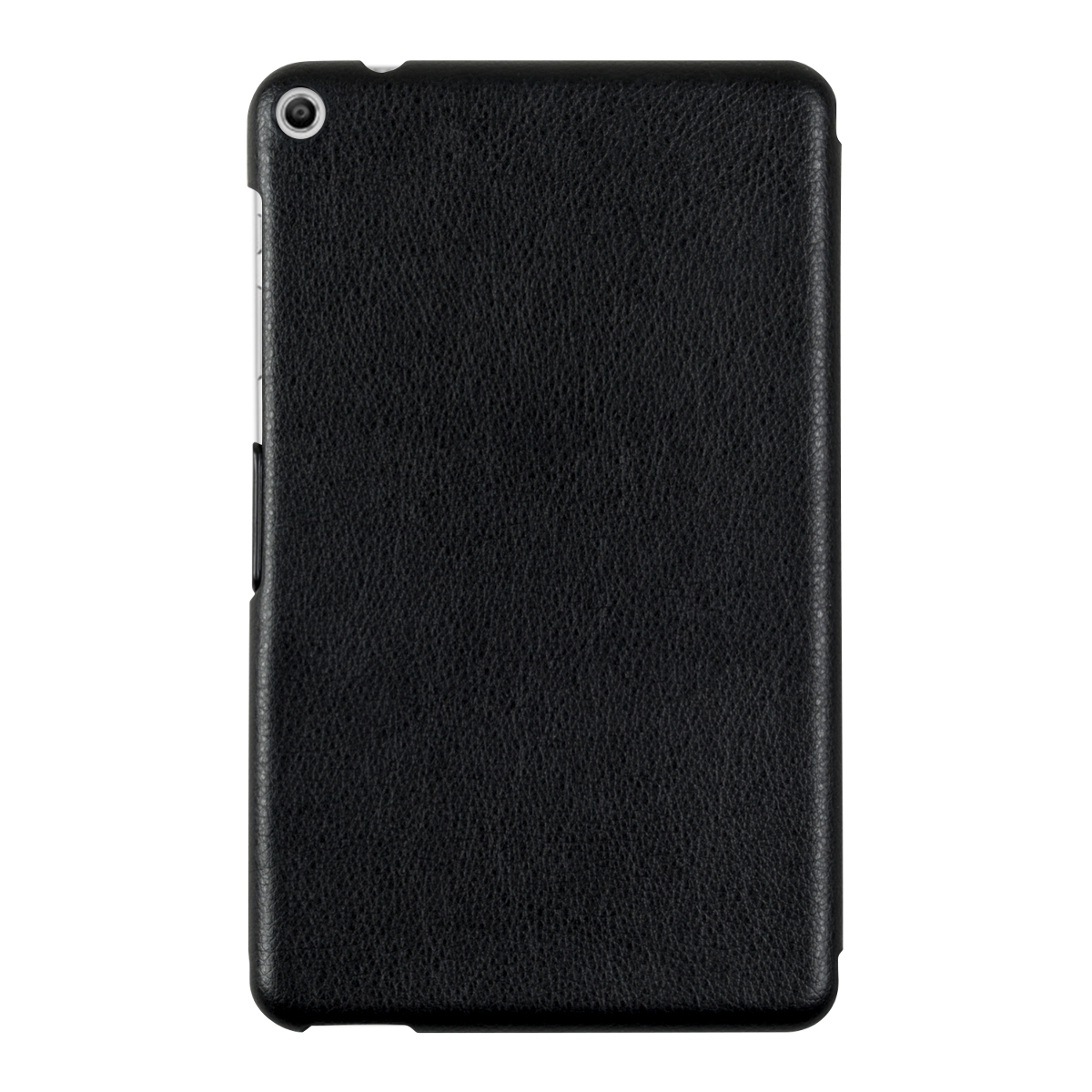 Details about ULTRA SLIM COVER FOR HUAWEI MEDIAPAD T1 8 0 BLACK HARD