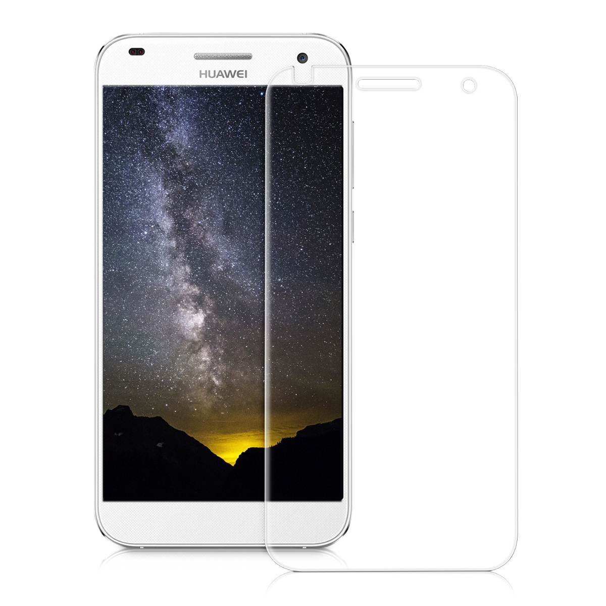 kwmobile-GLASS-DISPLAY-PROTECTION-FOR-HUAWEI-ASCEND-G7-PROTECTION-FILM-MOBILE