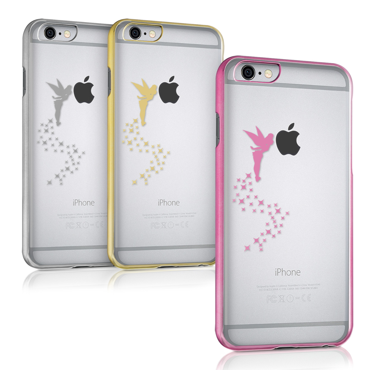 Iphone  Hulle Stabil