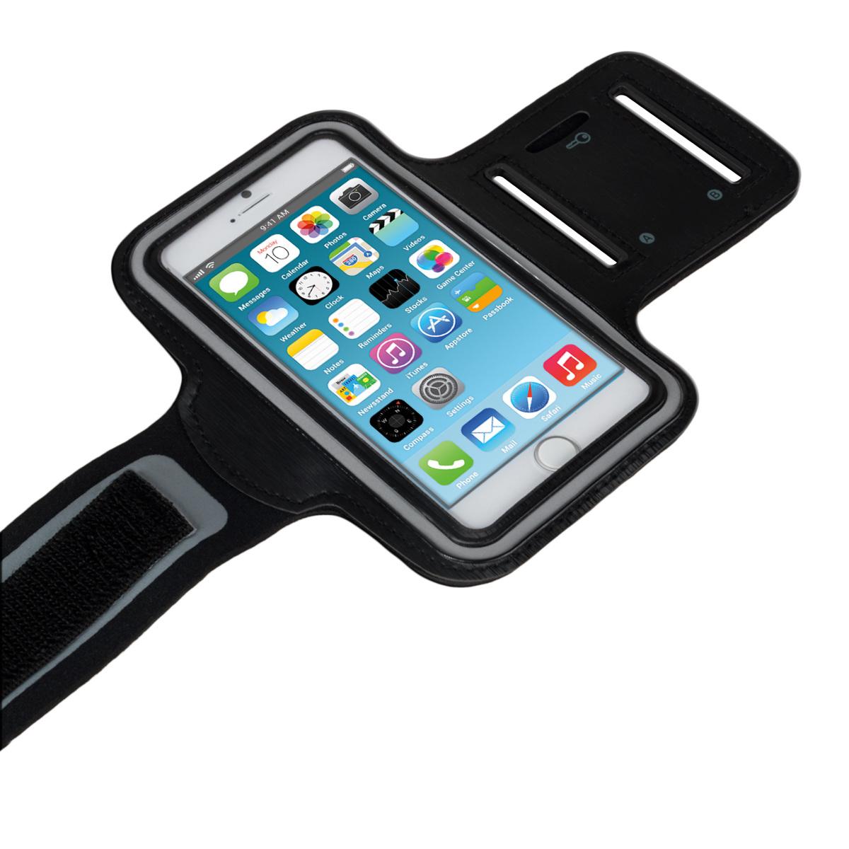 Sportarmband Fur Iphone