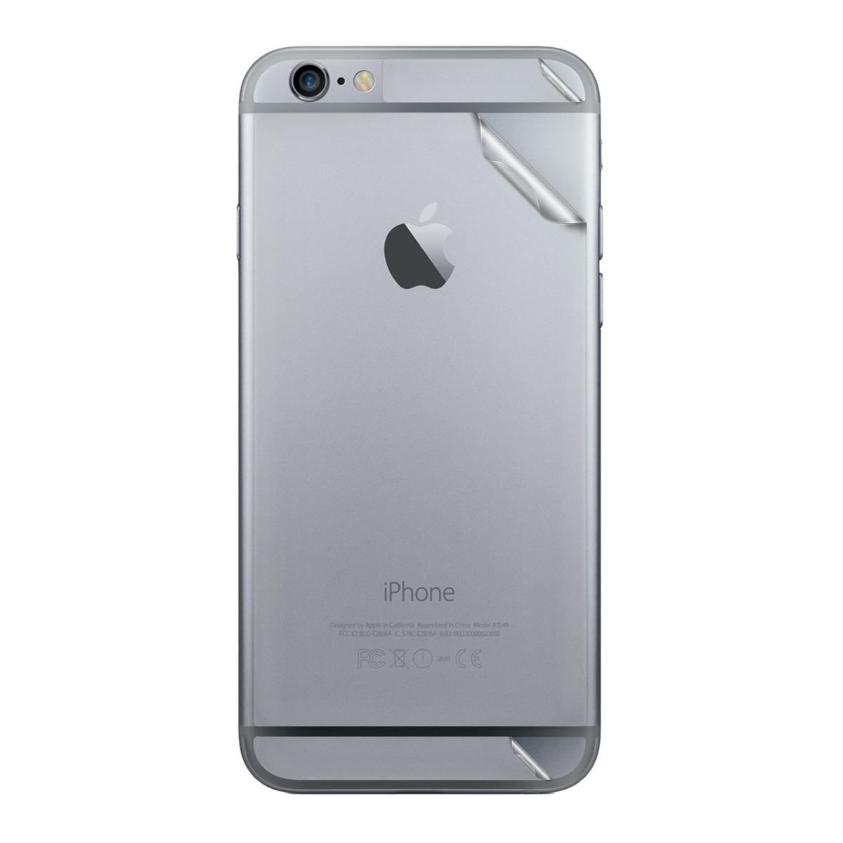 Iphone S Schutzfolie