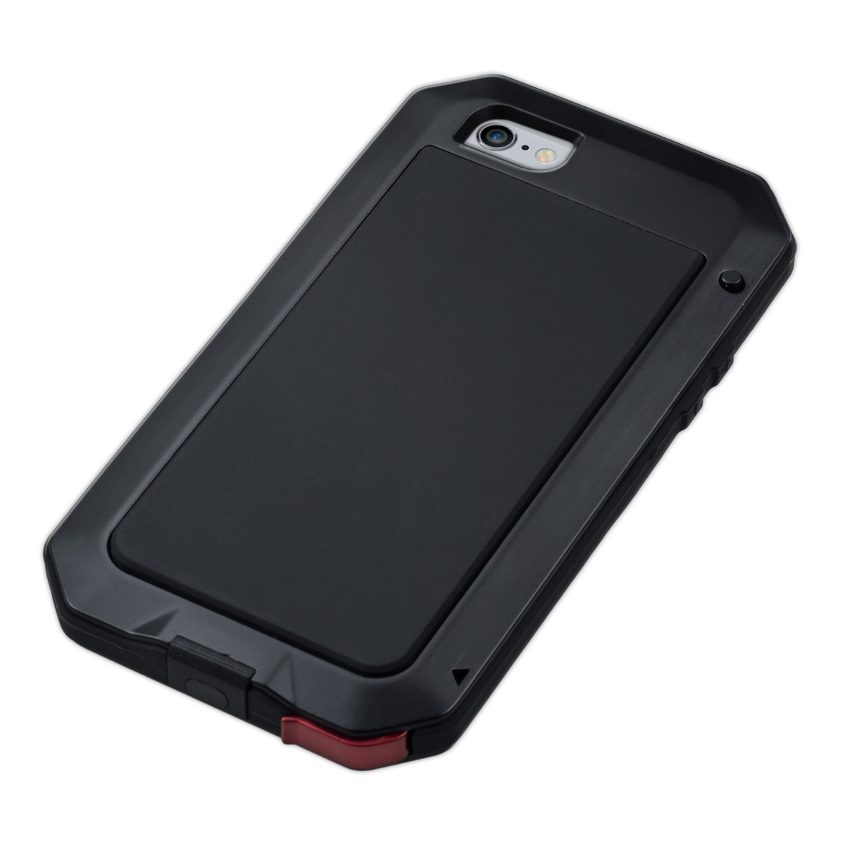 Iphone  Outdoor Hulle