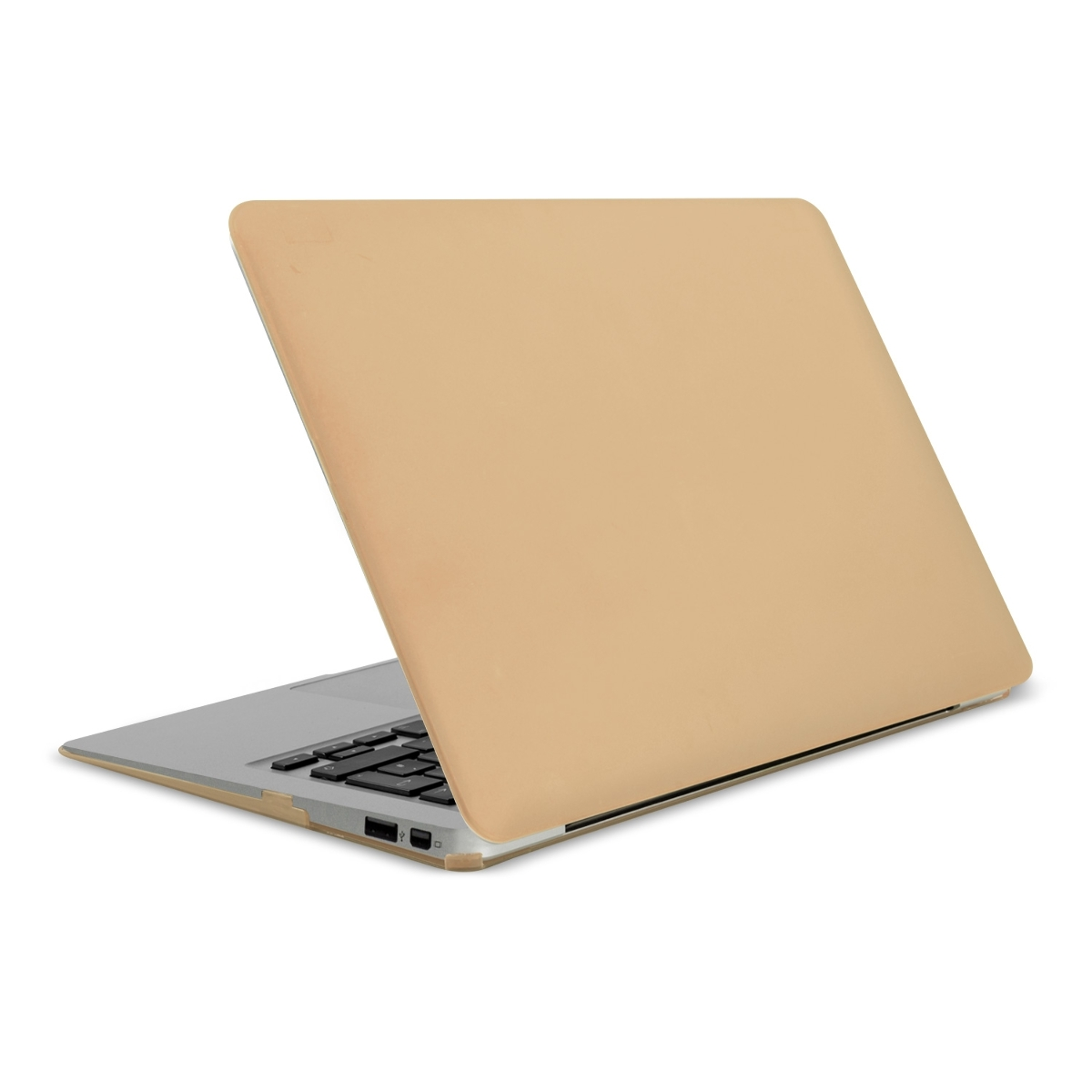 FUNDA-RECUBIERTA-DE-GOMA-PARA-APPLE-MACBOOK-AIR-13-A-PARTIR-DE-MEDIADOS-DE-2011