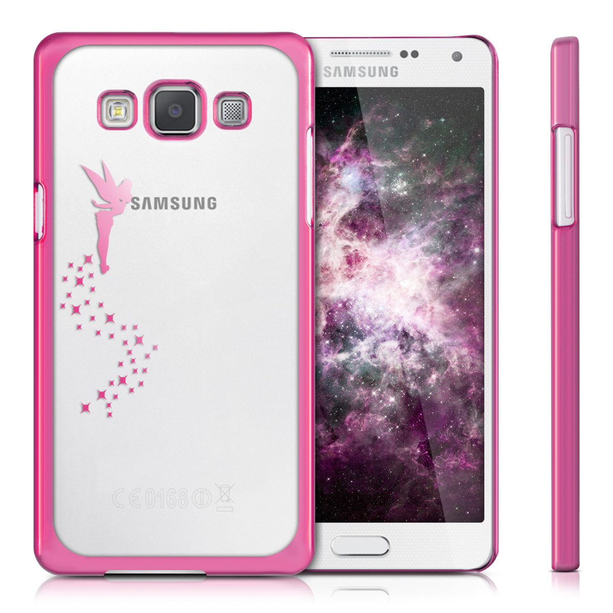 custodia galaxy a5 2015 samsung