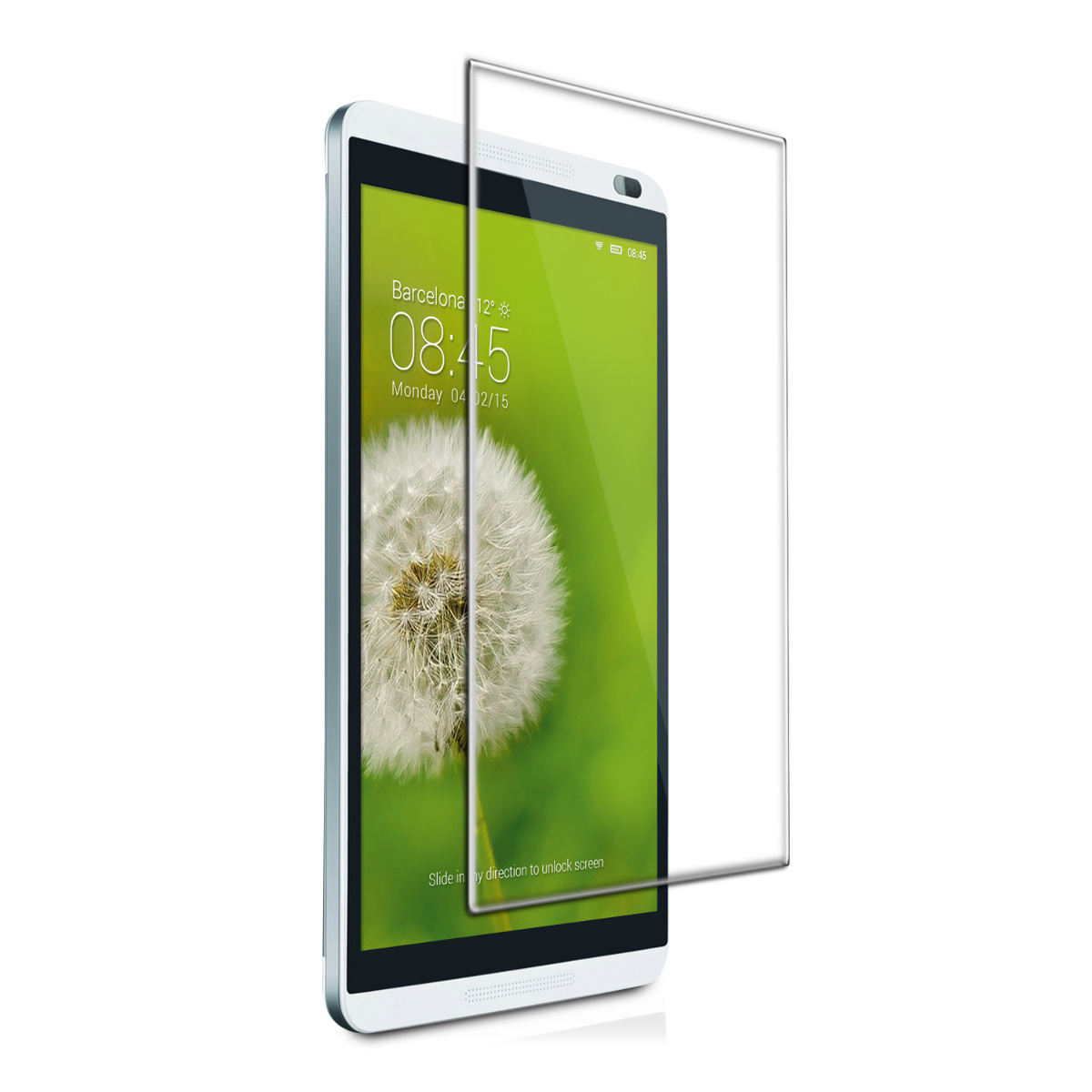 -TOUCH-SCREEN-PROTECTOR-TEMPERED-GLASS-FOR-HUAWEI-MEDIAPAD-M1-8-0