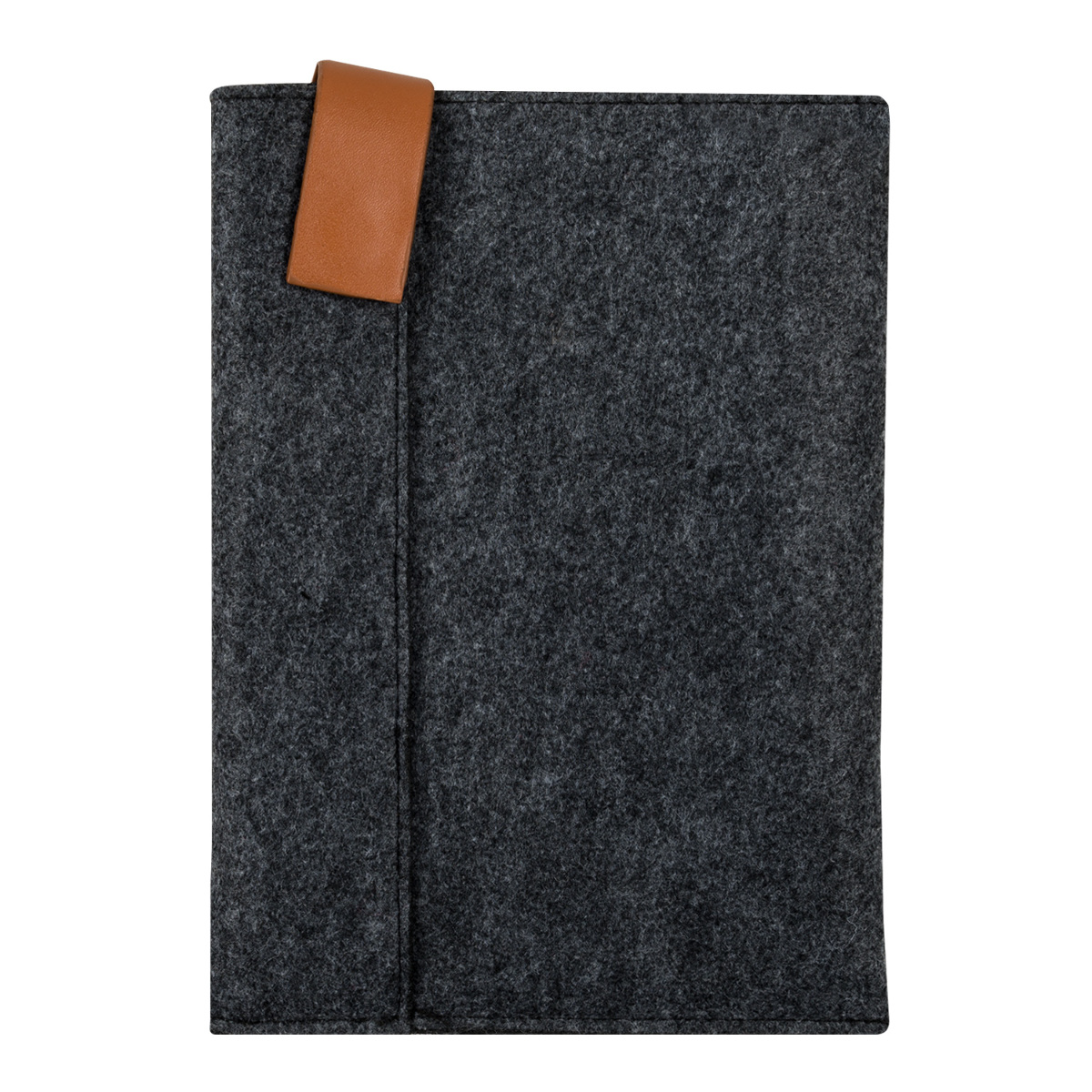 kwmobile-HOUSSE-PROTECTION-POUR-APPLE-IPAD-AIR-AIR-2-ETUI-SLEEVE-SUPPORT-HOUSSE