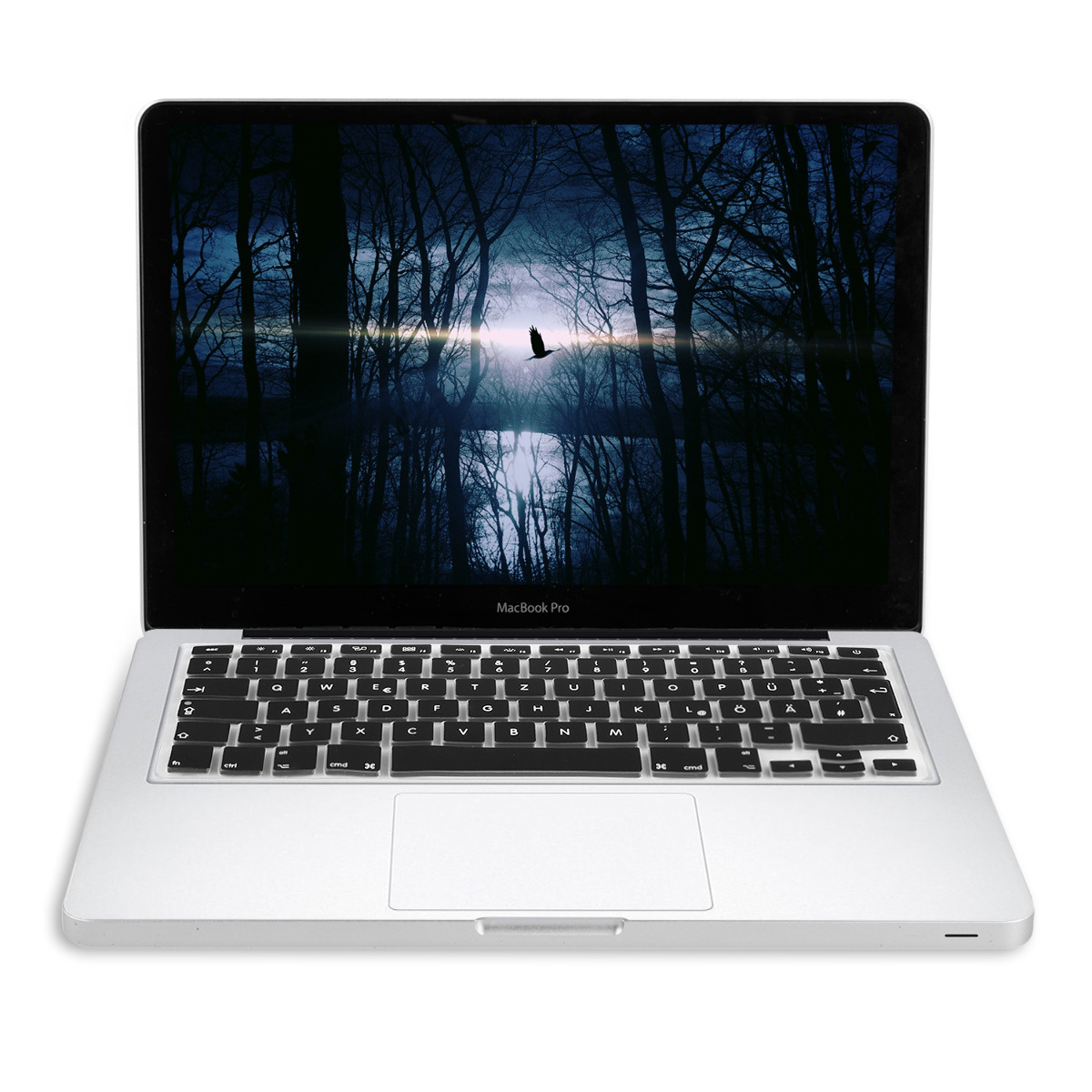 PROTECTOR-DE-TECLADO-PARA-APPLE-MACBOOK-AIR-13-039-039-PRO-RETINA-13-039-039-15-039-039-DE