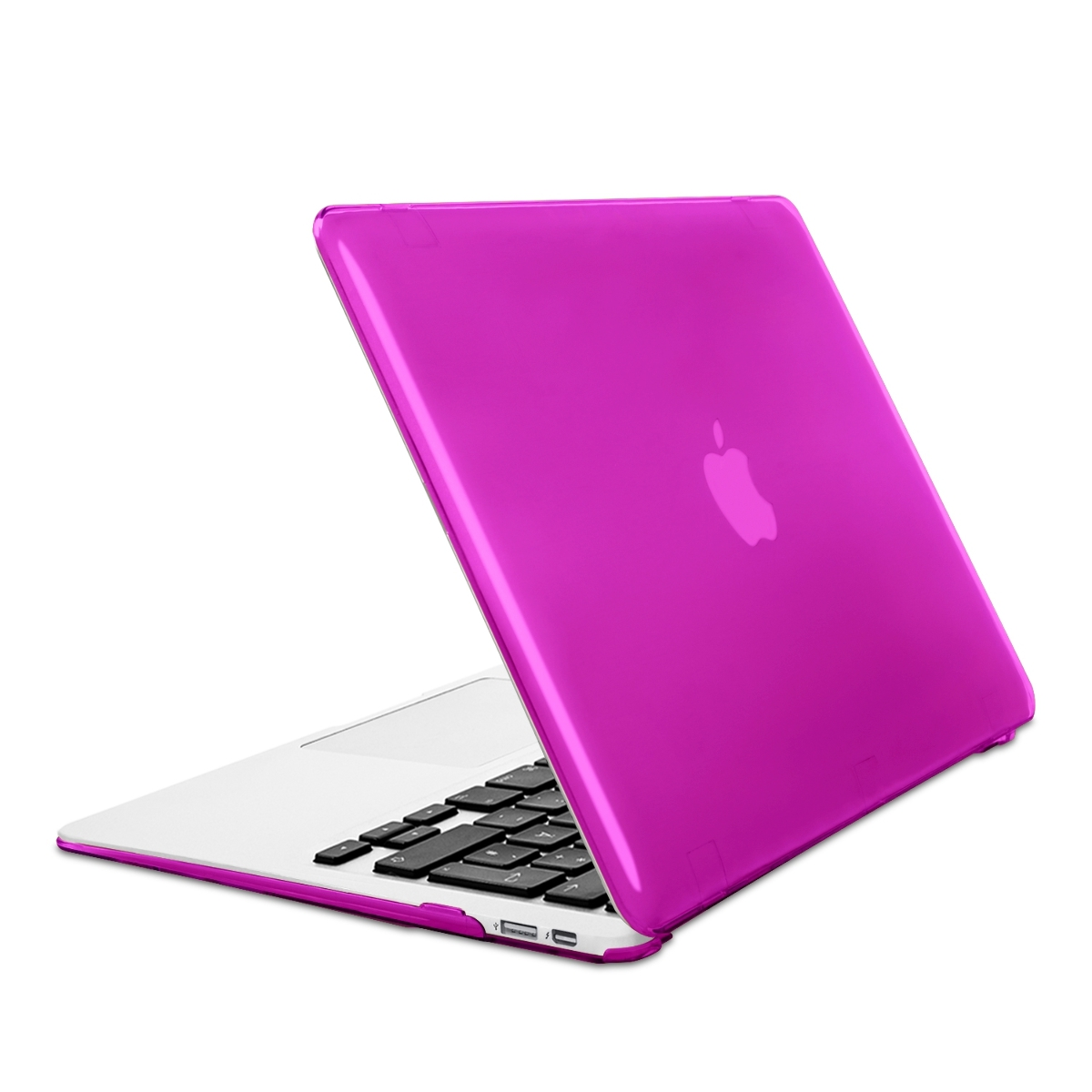 FUNDA-TRANSPARENTE-PARA-APPLE-MACBOOK-AIR-11-034-CARCASA-TRASERA-PROTECTORA