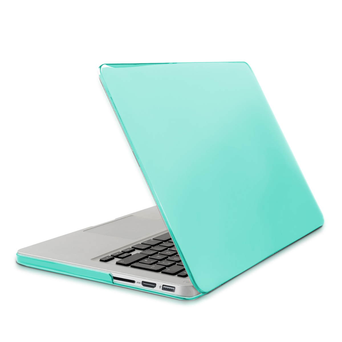 FUNDA-TRANSPARENTE-PARA-APPLE-MACBOOK-PRO-RETINA-13-034-FINALES-DE-2012