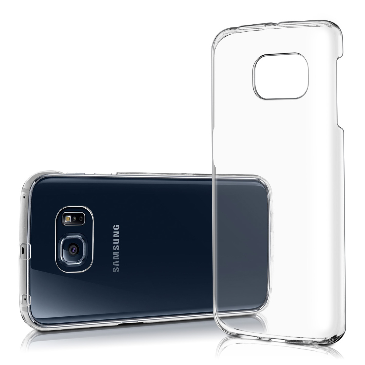 HARD-CASE-CRYSTAL-FUR-SAMSUNG-GALAXY-S6-EDGE-TRANSPARENT-HANDY-HULLE-COVER