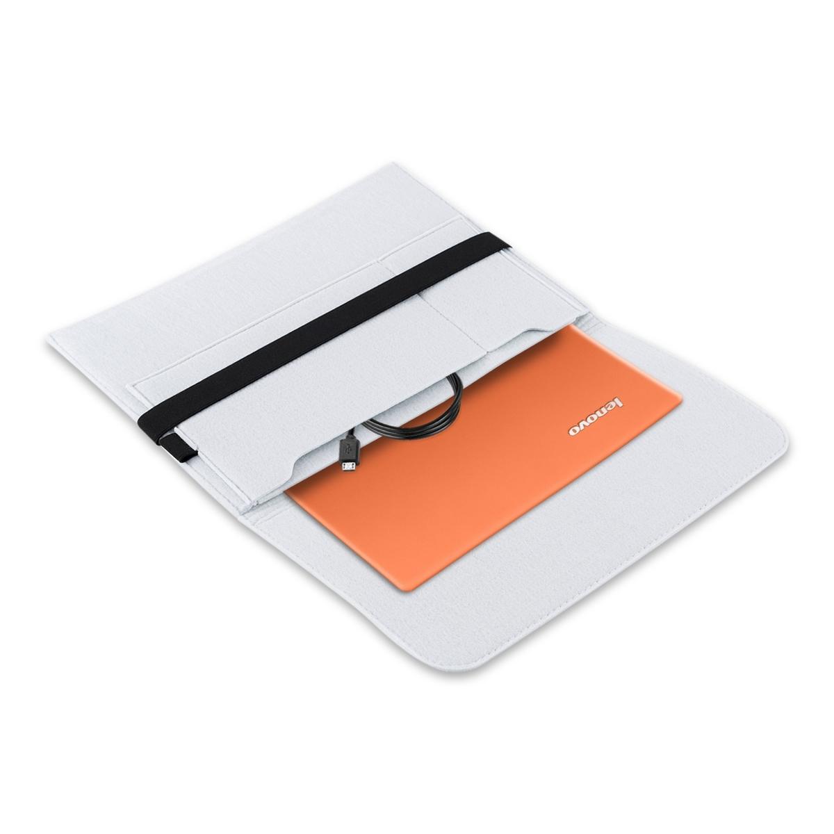 Housse protection pour lenovo yoga 2 11 portable etui sac for Housse lenovo yoga 500
