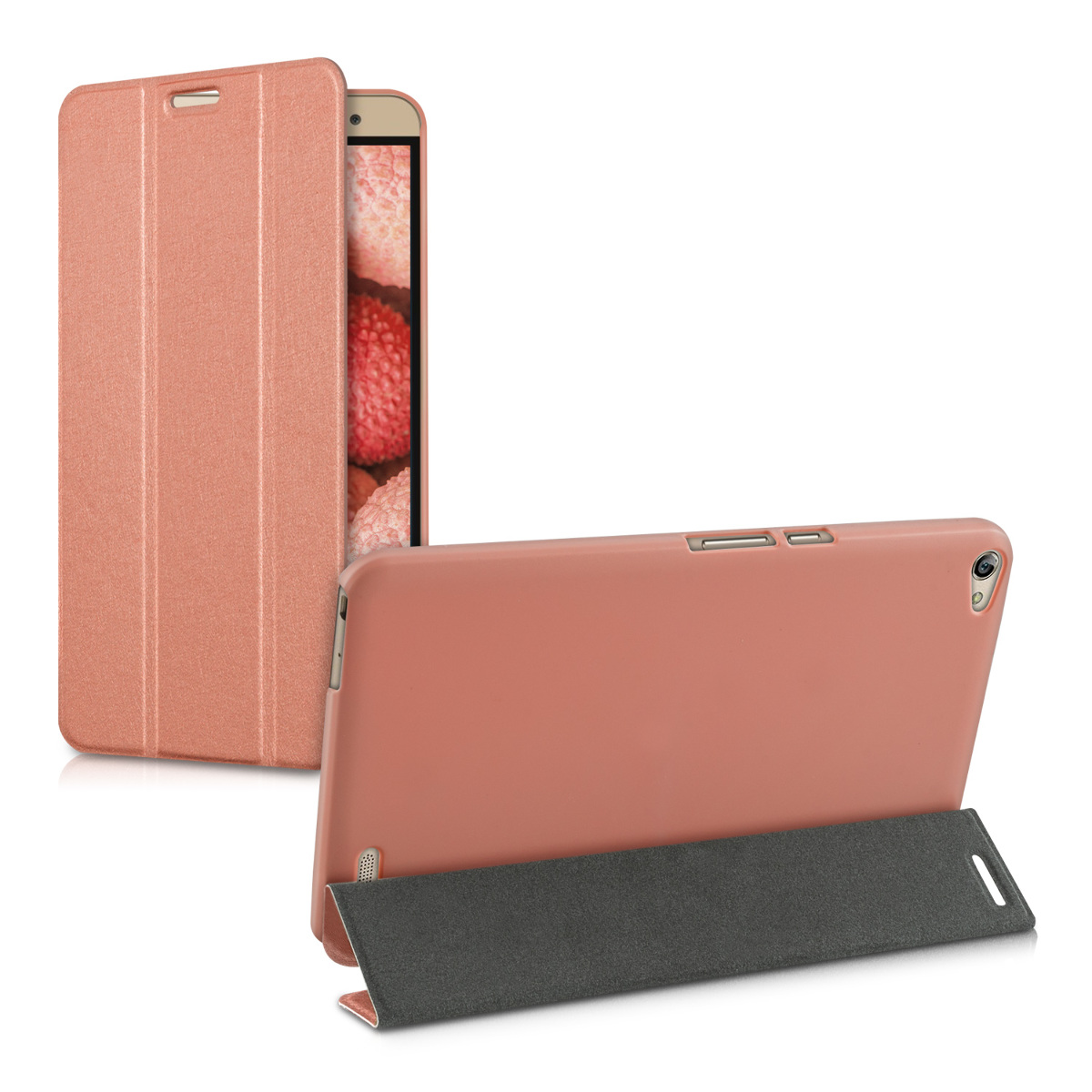 kwmobile-ELEGANT-ETUI-CUIR-POUR-HUAWEI-MEDIAPAD-X2-7-0-SUPPORT-HOUSSE-PROTEGE