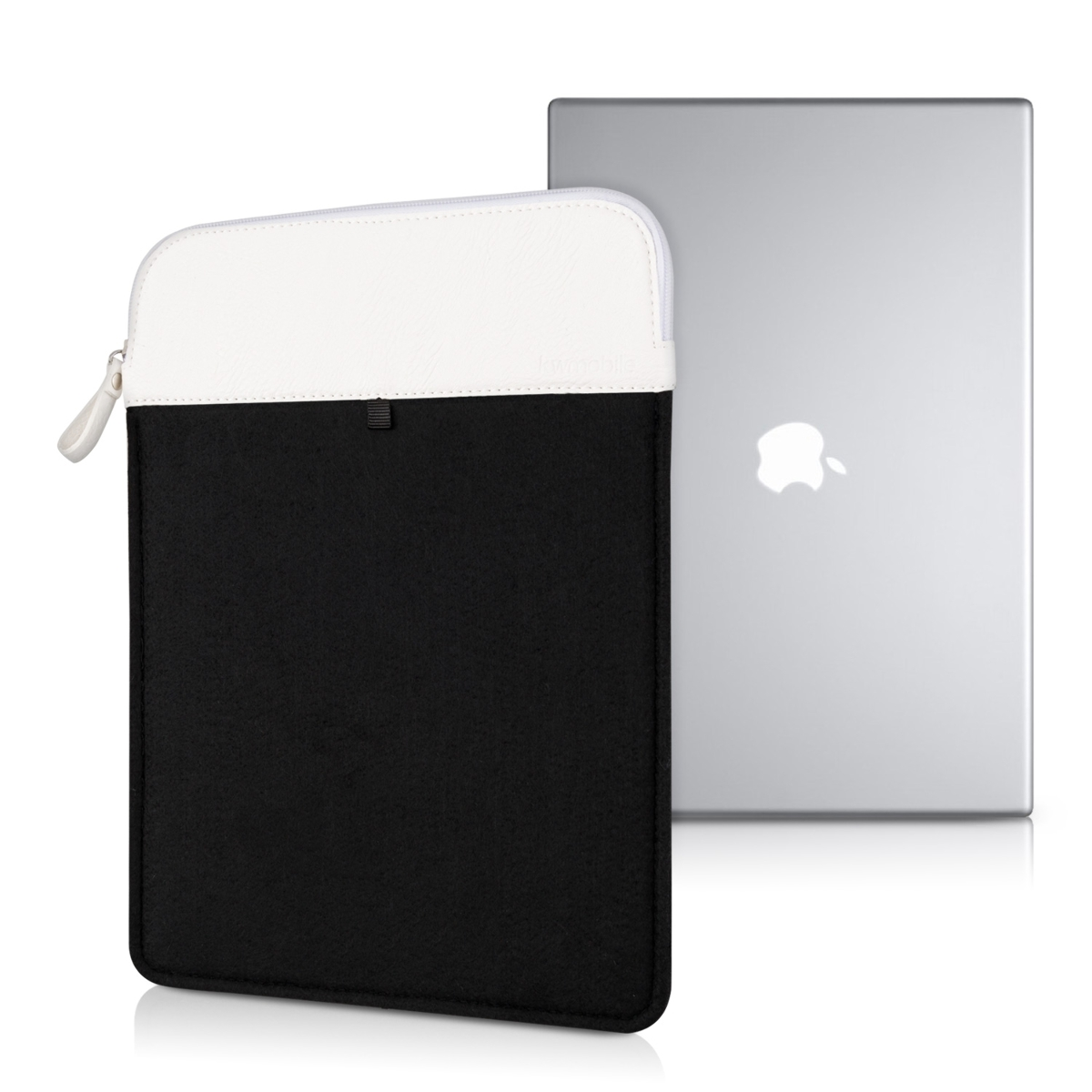 Housse protection pour apple macbook pro 13 retina for Housse macbook pro retina