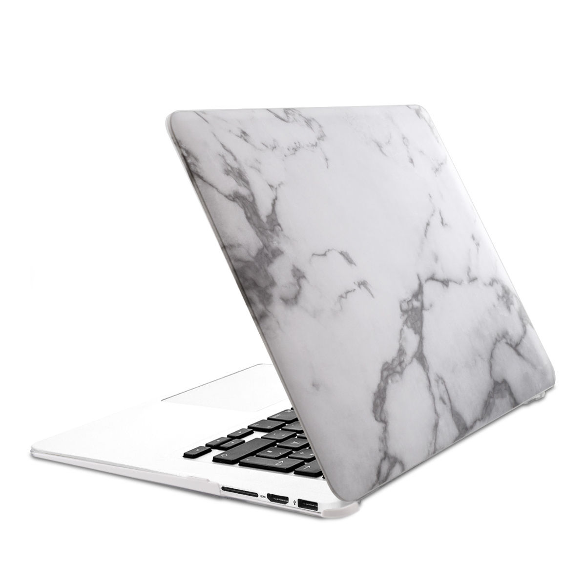CARCASA-PARA-APPLE-MACBOOK-AIR-13-A-PARTIR-DE-MEDIADOS-DE-2011-CARCASA