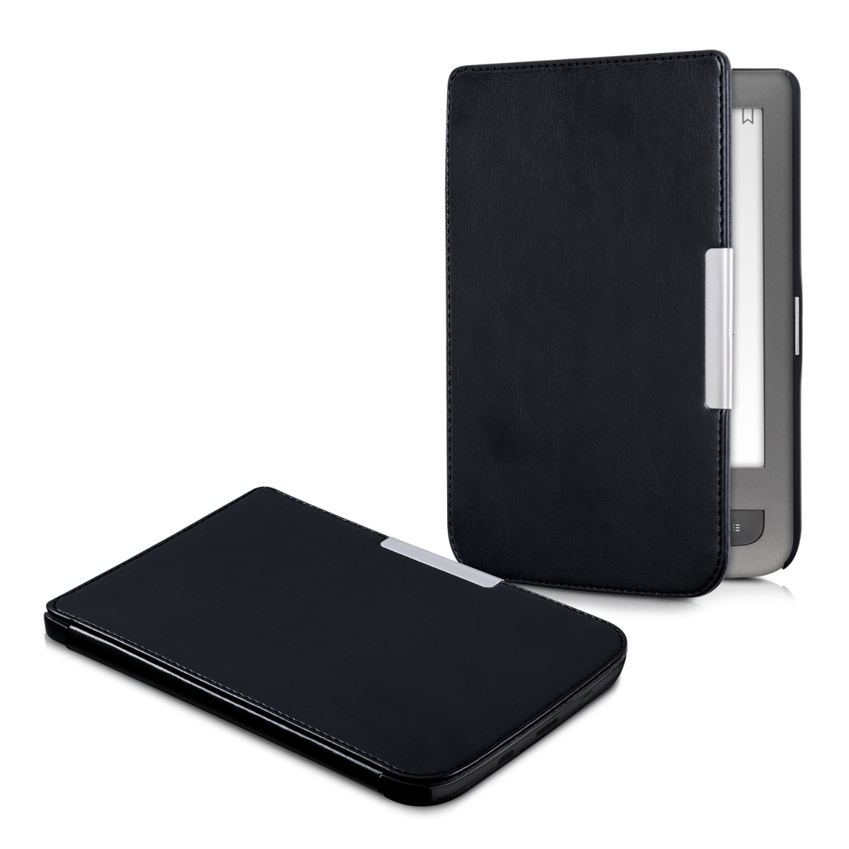 COVER-PER-POCKETBOOK-TOUCH-LUX-3-BASIC-LUX-BASIC-TOUCH-2-FLIP-CASE-PELLE-PU
