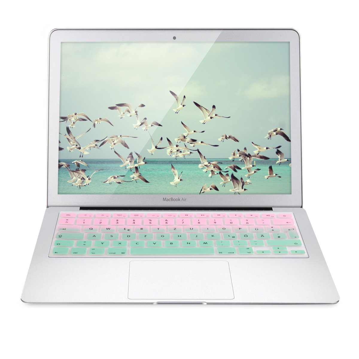 kwmobile-KEYBOARD-PROTECTOR-FOR-APPLE-MACBOOK-AIR-13-039-039-PRO-RETINA-13-039-039-15-039-039-TO