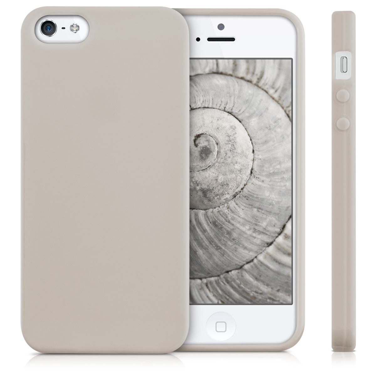 silicone iphone 5 case tpu silicone cover for apple iphone se 5 5s soft 16129