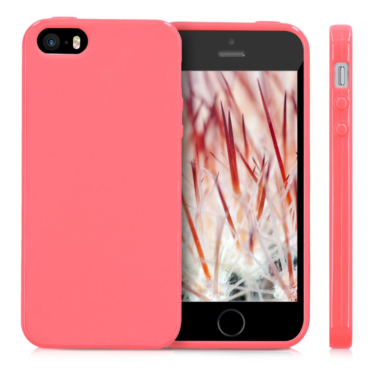 preis für apple iphone 5