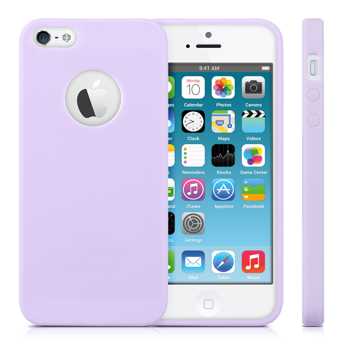iphone cases 5s tpu silicone cover for apple iphone se 5 5s soft 3560